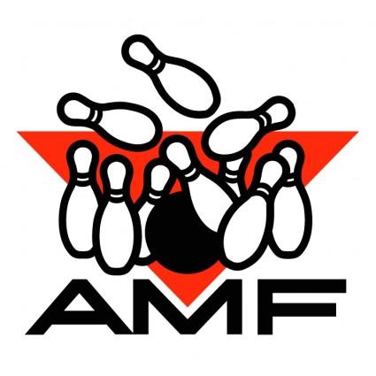 amf_bowling_60683