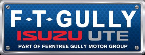 logo [14498]